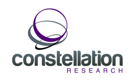 Analyst Report: Constellation Research