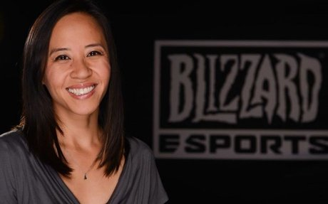 Sources: More High Profile Blizzard Staff Set To Leave Amid Morale Problems | Dexerto.com