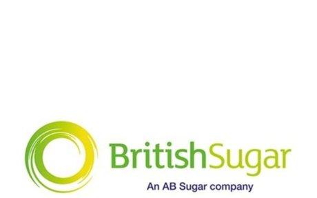 British Sugar adopts Rezatec's satellite analytics to optimize supply of sugar beet
