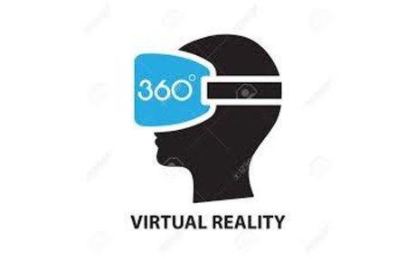 VirtualRealit.EXT.com
