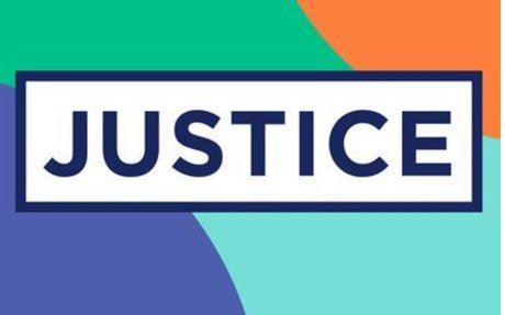 JUSTICE podcast with Simon Shepherd of the Bulter Trust