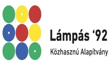 Lámpás92 Alapítvány