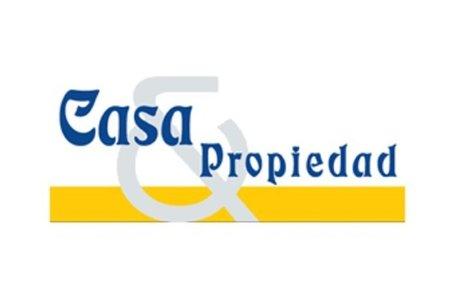 CASA PROPIEDAD S.L