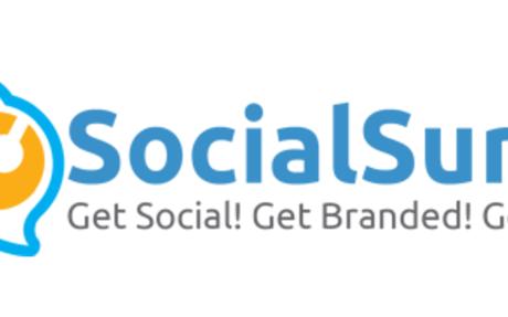 SocialSurf4U.com - Online Advertising Platform