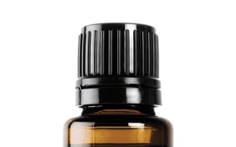 Peppermint Oil | dōTERRA Essential Oils
