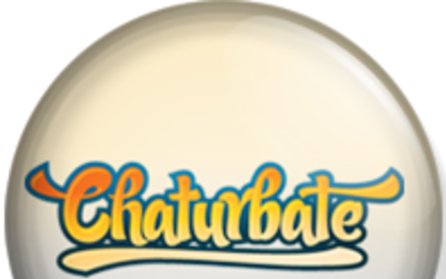 Chaturbate Going On A Model Banning Spree? - Webcam Startup