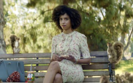 Jif and Smucker's Spread Some Joy with Bold, Comedic Campaigns | LBBOnline