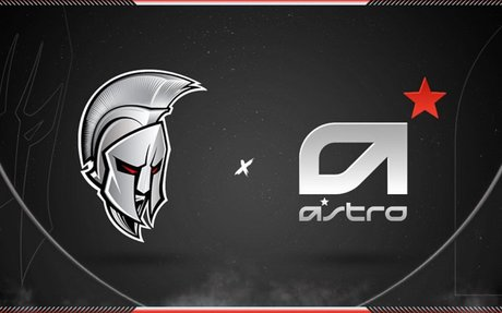 ASTRO Gaming, Streamer NICKMERCS Partner for Content Production, 'Product Innovation' -...