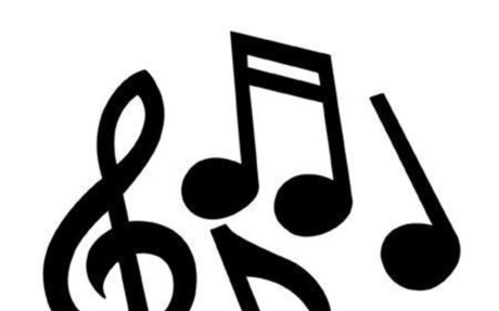 The Power of Music To Reduce Stress | Psych Central