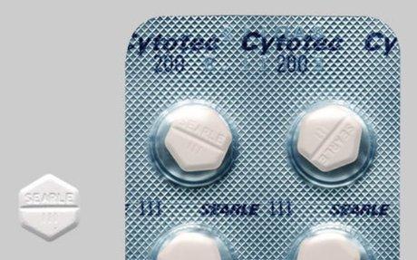 Menggugurkan Kandungan Menggunakan Pil Aborsi Cytotec