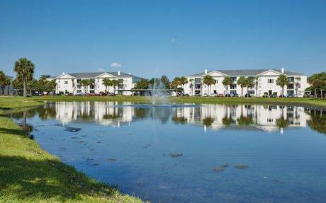 Two Orlando Student Housing Properties Change Hands