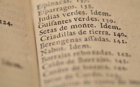 Search results - Biblioteca Digital Hispánica (BDH)