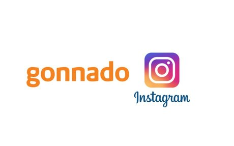 Gonnado | Instagram