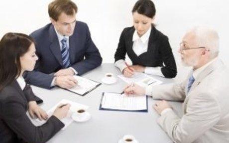 Mediazione: meglio senza avvocati? Alcune idee per il ministro Bonafede