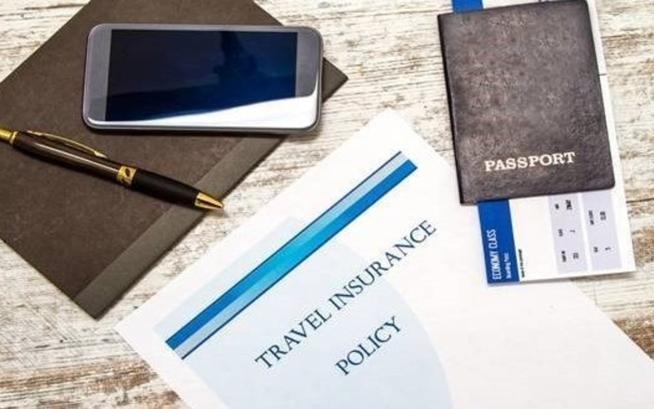 5 Myths about travel Insurance - Wide Info