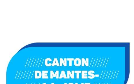 """Mantes-la-Jolie : Le RER E """"ce n'est pas avant 2024"""" selon le maire"""