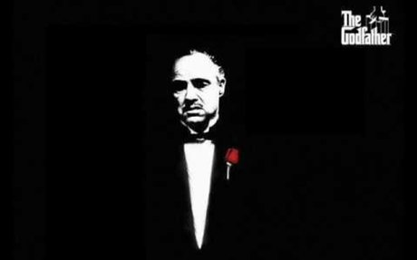 The Godfather Theme Song