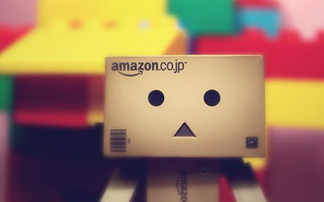Amazon.com, Inc. (AMZN) Inks Deal To Help Sell Japanese Goods In U.S.