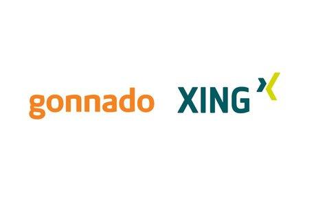 Gonnado | Xing