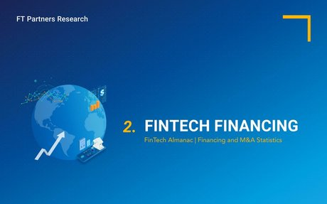 2020-02 FT Partners: FinTech Almanac