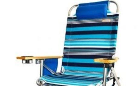 Best Heavy Duty Beach Chairs - Tackk