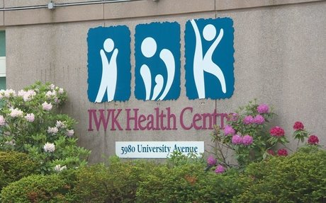 IWK turning over expense scandal info to police as AG steps in