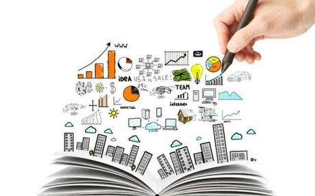 Best Business Books 2018: s+b's Top Shelf
