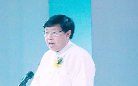 Thilawa's Myanmar consortium considers joining Kyaukphyu SEZ