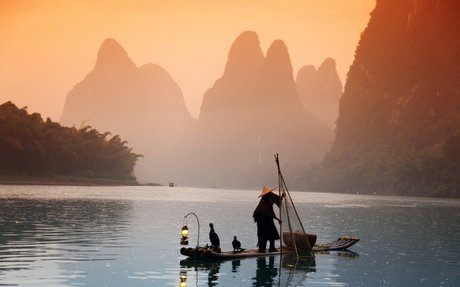 Immersing Yourself in Cultural Travel - TripIt Blog