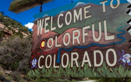 How to Get Student Loan Forgiveness in Colorado