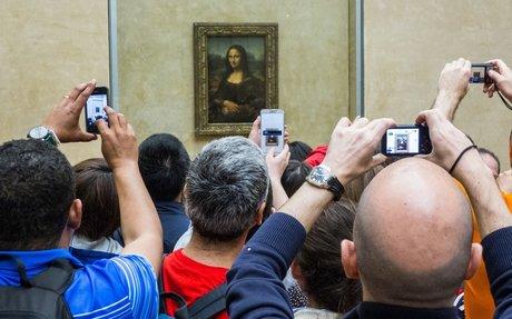Maria Gravari-Barbas : Le tourisme nécessite une gouvernance drastique et efficace