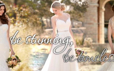 Flares Bridal Dresses Provides Quality Dresses at Reasonable Prices