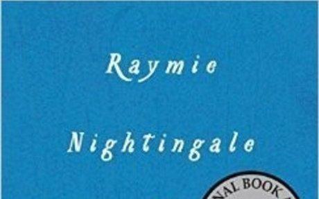 Raymie Nightingale: Kate DiCamillo Grades 4-7