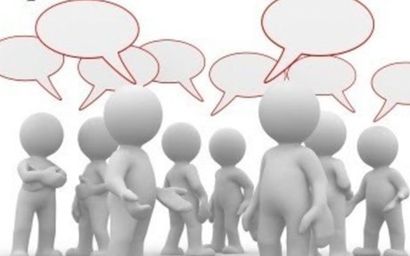 Customer Feedback: Get To Know About The Responses Of The Business Activities
