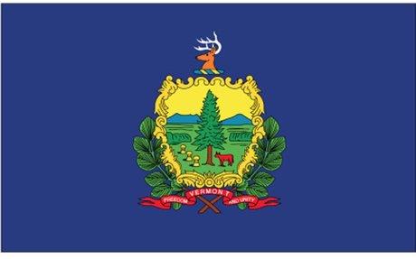 Vermont Land Surveyors (VSLS)