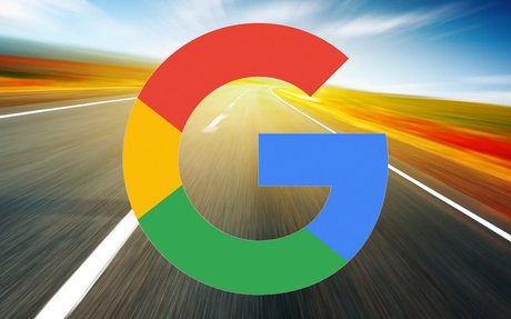 Google releases a variety of Accelerated Mobile Pages Project (AMP) updates: scrolling ani