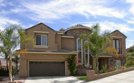 San Fernando Valley, CA Homes for Sale Under $500K