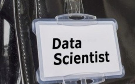 How to Get a Data Science Job: A Ridiculously Specific Guide
