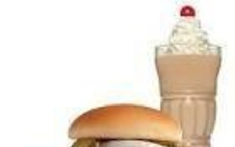 steak and shake - Google Search
