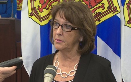 Liberals will wait for IWK report before considering changes to expense reporting