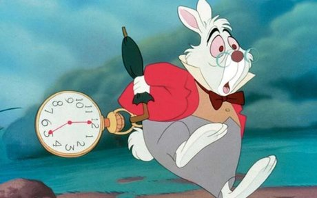 How to Stop Being Late and Conquer Time Management – Street Smart – Medium