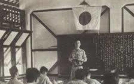 World War 2 - The Battle of Singapore