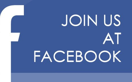 Liberating Network Marketers FB Page