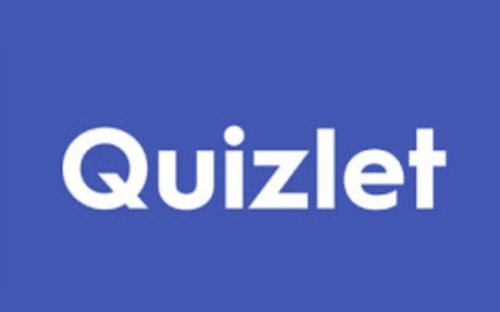 Bone Markings With Examples Flashcards | Quizlet