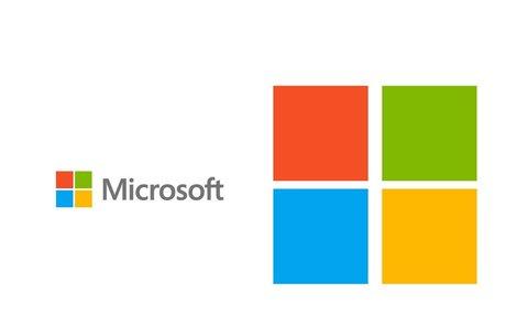 Microsoft en ligne