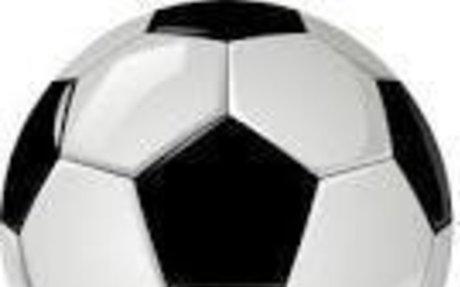 Soccer - Google 검색