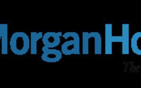 Morgan: Important Morgan Dressage News