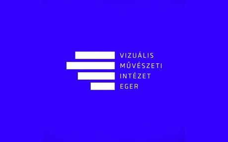 VisualEger-Behance