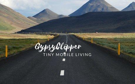 Gypsy Clipper