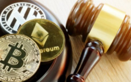 Crypto regs won't be globally consistent, say FIA panellists